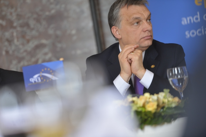 Viktor_Orbán_(9298444535)